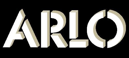 Arlo Holding B.V.